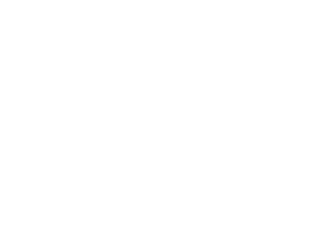 HOUSE TERIAMUSE